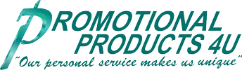 Promotional Products 4 U